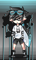 Inkling by Stanxiety