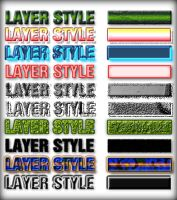 10 various layer styles by noema-13