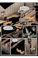 Deathspring  page 2 by johnnymorbius