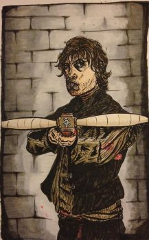 Tyrion by Horological-Rex