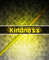 Kindness by Game-BeatX14