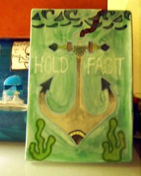 Hold Fast by Miss-Holly-Horror