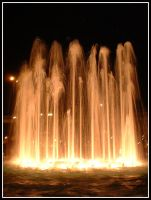 Fountain by Butterfly-HC