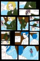 OG Round 2 page 13 by JoTyler