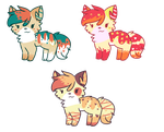 Adopts (open) by Sheryl-Adopts