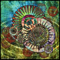 Ab09 Happy Day by PsychedelicTreasures