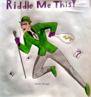 Riddle me this! by Fires-storm