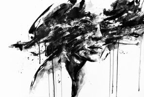 occhineri by agnes-cecile