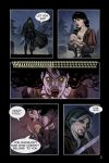 Demon hunter pg 2 by dleoblack