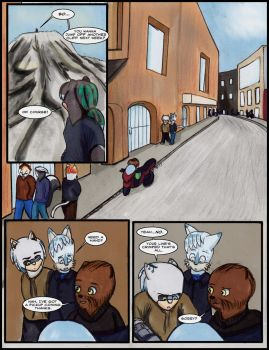 Chasms-i1pg22 by hawkeyemaverick