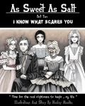 ASAS part2~I Know What Scares You by Harmony-Walls