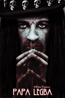 Papa Legba by OfficinaOscura