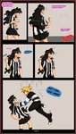 Roar OCT - Round 7 - Page 13 by TheCityOfRoar-OCT