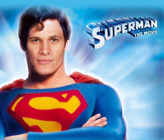 Superman / Kevin Bieksa by thepuckmonster