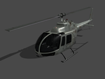 MP3 HELICOPTER by Oo-FiL-oO