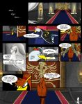 Echo Prologue pg 17 by Nightdoodles