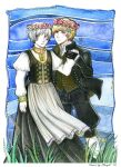 APH National Summer by MaryIL