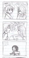 Untitled Dickery V by Little-Lovely