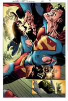 BN SuperMan 2 - page 14 by Nimprod