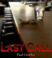 Last Call by StellaPrice
