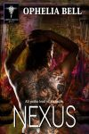 Nexus (Sleeping Dragons Book 5) by OpheliaBell
