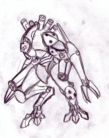 Auto-Mech by cahook2