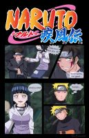 NS:NarutoxHinata_page1_ENGLISH by PauShako666