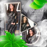 Photopack 167: Selena Gomez by SwearPhotopacksHQ