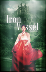 Iron Vessel [cover] by Thiraaziz