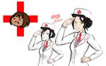 EMT by Atrox-Forensis