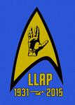 Rest in Peace Leonard Nimoy by viperaviator