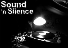 Sound'nSilence by redlord