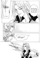 Beyond Chapter II - Page 014 by SerinuCeli