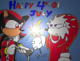 Happy 4th by combatmaster
