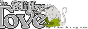 The Slithy Tove by Kyd-Lotus