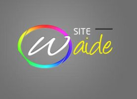 Site-waide by Neo8gfx