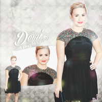 Demi Lovato PNG Pack (77) by ForeverDemiLovato