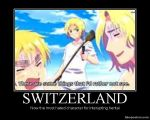 Switzerland by DibsCrazyFanGirl12