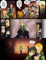 DeviantDEAD Final: Page 22 by Crispy-Gypsy