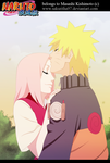 The End...? [NaruSaku] by Sakuritha97