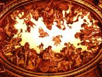 ceiling by chita21