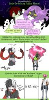 Body switching potion meme by angelz-devil