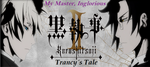Black Butler II: Trancy's Tale - Episode 13 by SavageScribe
