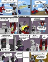 Skywarp's Invention Page 8 by Ty-Chou