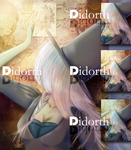 Wicked by Didorth