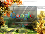 Dynamic Browser Concept Prev. by ArchangelX2