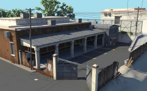Environment Modelling Final by Mayank-Singh