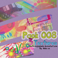 Pack 008 TEXTURES by juststyleJByKUDAI