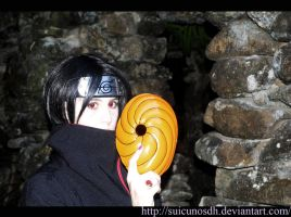 Tobi? LOL FOOL'S DAY by PriSuicun