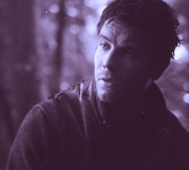 Gendry (ignore this) by truesoulspsds